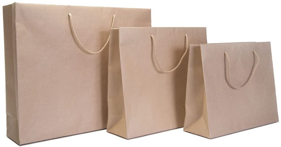 carrier-bags