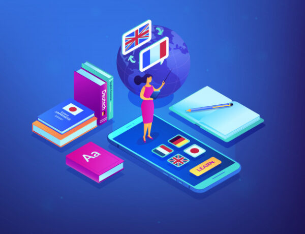 Check out What's New in On-Demand Tutors App and Know How it can Expand Your Tutoring Business.